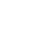 logo-IA-blanco